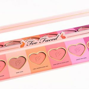 Too Faced 'Love Flush' Blusher
