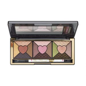 Too Faced - 'Love' eye shadow palette
