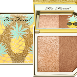 Too Faced 'Pineapple Paradise' highlighter