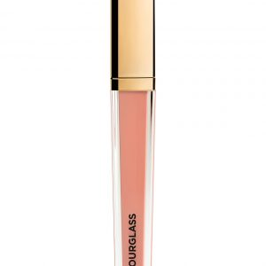 HOURGLASS  Sublime High Shine Volumising Lip Gloss 5.6g